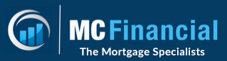 MC Financial